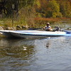 Wampler Lake Power Boats_0015