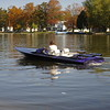 Wampler Lake Power Boats_0013