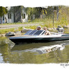 Wampler Lake Power Boats_0001