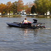 Wampler Lake Power Boats_0010