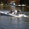 Wampler Lake Power Boats_0005