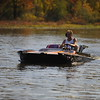 Wampler Lake Power Boats_0007