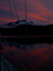 img_9714  Humpback Cove, Whale Bay
