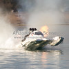 2017 Lucas Oil Drag Boat Racing Series World Finals from Firebird Lake