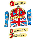 Queen's Timeline