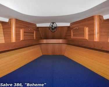 120920_Boheme_007