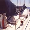 deckportside