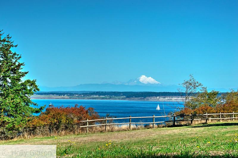 Port Townsend, Washington - 82