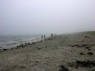 Sailing in the Fog_22