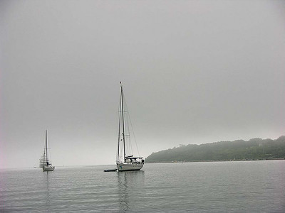 Sailing in the Fog_01