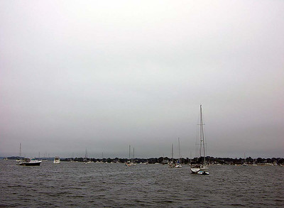 Sailing in the Fog_06