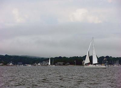Sailing in the Fog_03