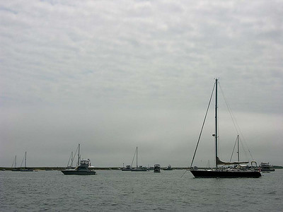 Sailing in the Fog_20