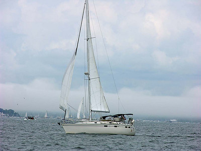 Sailing in the Fog_15