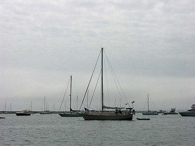 Sailing in the Fog_18