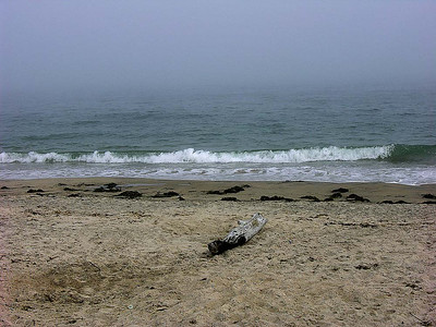 Sailing in the Fog_26