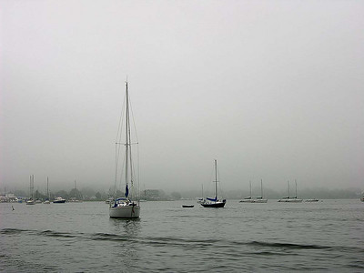 Sailing in the Fog_45