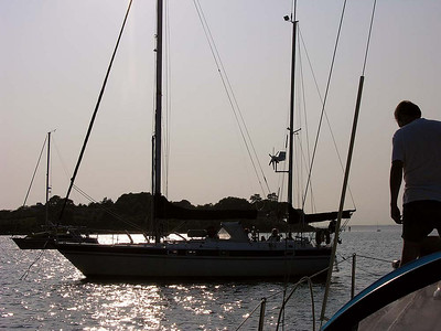 Sailing in the Fog_08