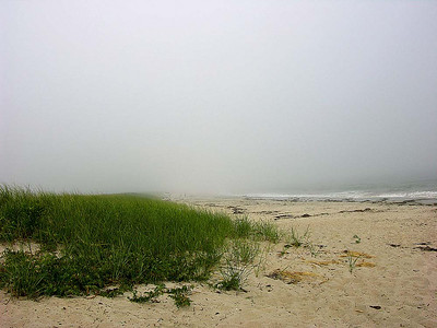 Sailing in the Fog_25