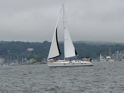 Sailing in the Fog_17