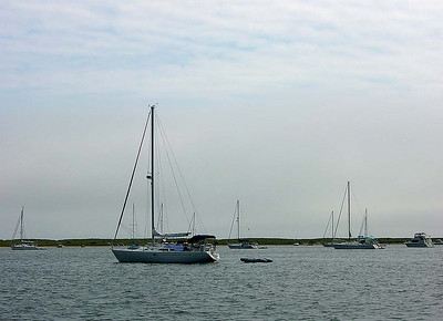 Sailing in the Fog_05