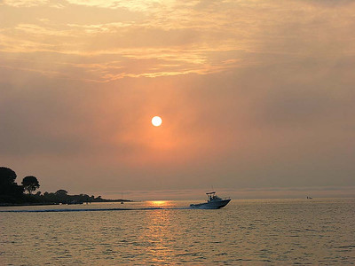 Sailing in the Fog_11