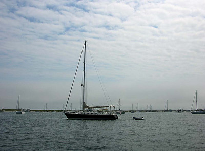 Sailing in the Fog_04