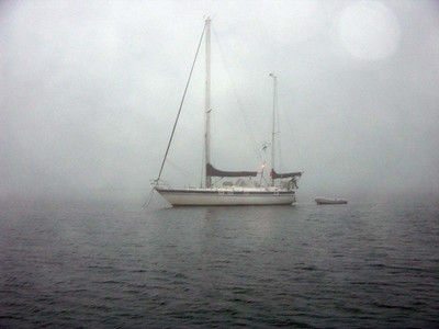 Sailing in the Fog_13