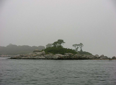 Sailing in the Fog_02