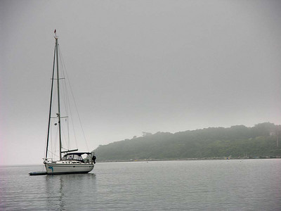 Sailing in the Fog_14