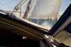 CAR_20081205_163835_5777