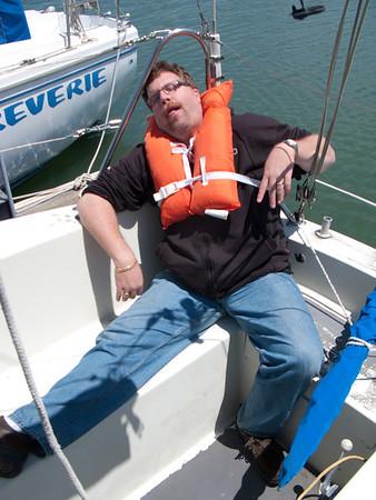 Sailing 2011-05-28