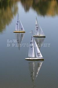 Remote Sailing 0032
