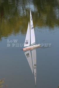 Remote Sailing 0014