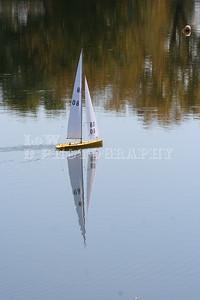 Remote Sailing 0043