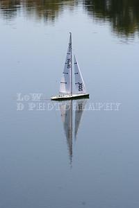 Remote Sailing 0033