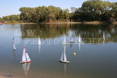 Remote Sailing 0027