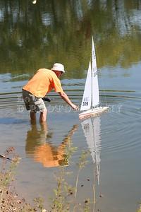 Remote Sailing 0016