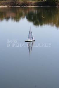 Remote Sailing 0034