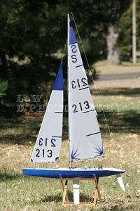 Remote Sailing 0005