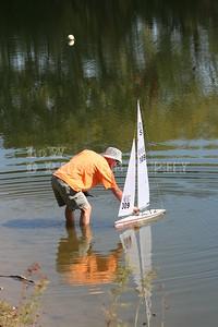 Remote Sailing 0017