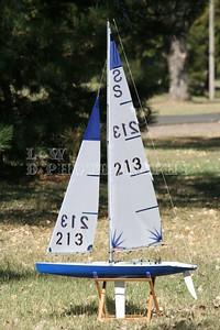 Remote Sailing 0004