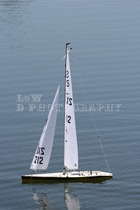 Remote Sailing 0020