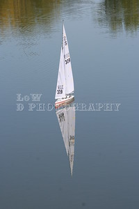 Remote Sailing 0010