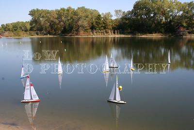 Remote Sailing 0026