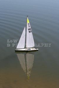 Remote Sailing 0021