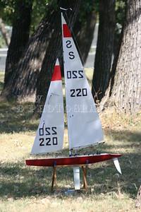 Remote Sailing 0003