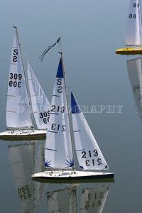 Remote Sailing 0039