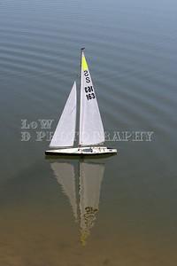 Remote Sailing 0022