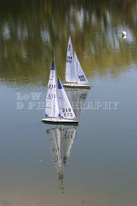 Remote Sailing 0031